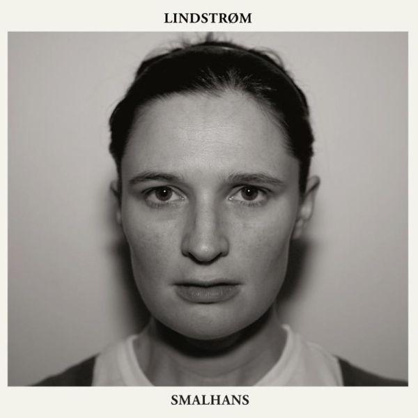 Copertina Disco Vinile 33 giri Smalhans di Lindstrom
