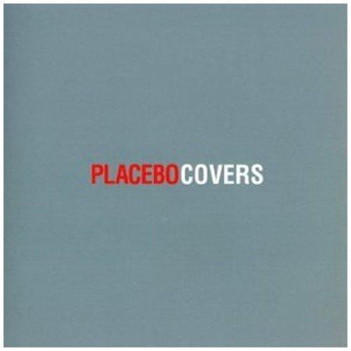 Copertina Disco Vinile 33 giri Covers di Placebo
