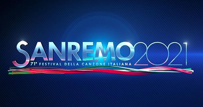 Tutti i vinili di San Remo 2021